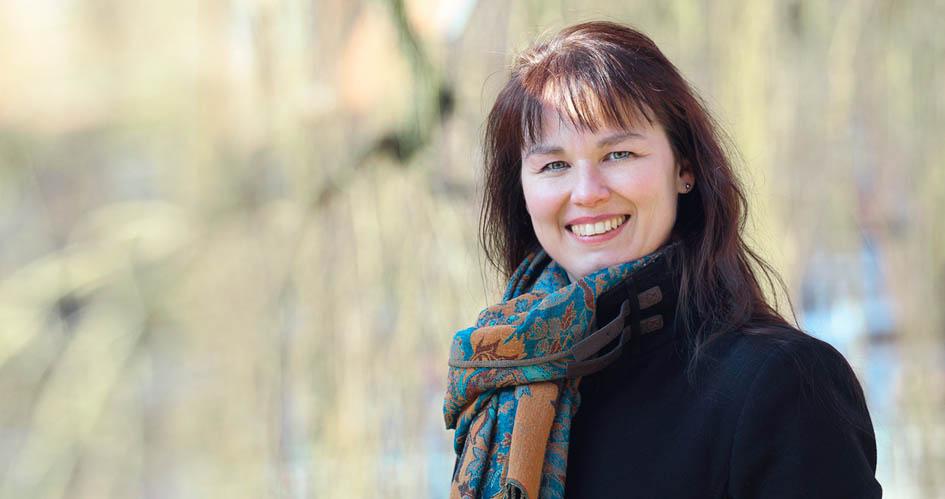 Susanne Post, Rechtsanwältin